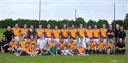 picture of East Intermediate Champions